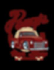 Pomps-Rod-Shop---Logo---RSD-18---Transpa