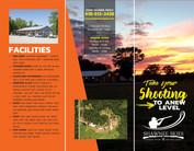 ISKY---Shawnee-Skies-Shooting--brochure-