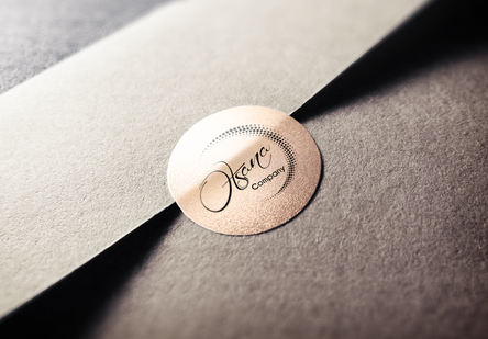 Otsana-Co---Logo-Worksheet---RSD-2020-Mo