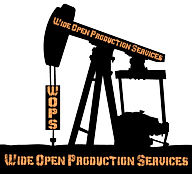 Wide-Open-Production---Logo-White.jpg