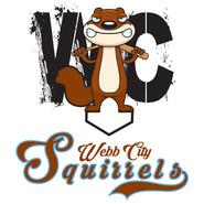 WC---Squirrels---SqFB.jpg