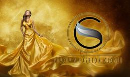 Stacias-Fashion-Closet---Biz-Card-Side-1