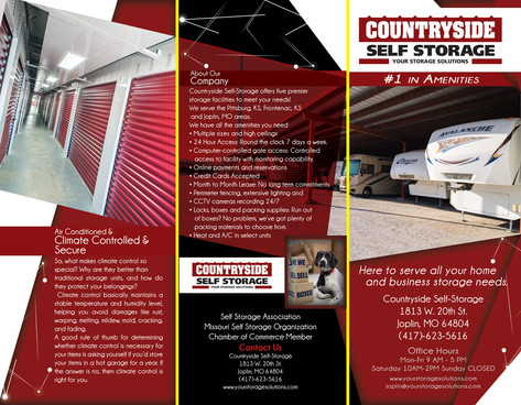 CSS---Front-Tri-Fold---Outside.jpg