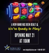 ISKY---New-Hand-Dealt---May-21-Open.jpg