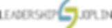 LJ---Logo-2018--Transparent-1200Px-Color