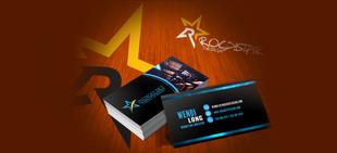 Indigo-Cards.jpg