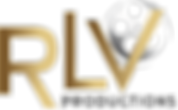 RLV---Logo---Styles-Black---PNG.png