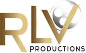 RLV---Logo---Styles-Black---PNG.png