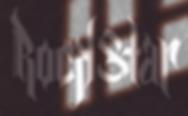 RSD---Logo-2020---_edited_edited_edited.
