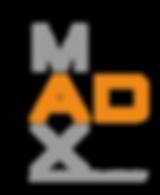 ADMAX-Logo-Transparent.png
