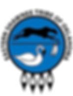 ESTOO--logo.jpg