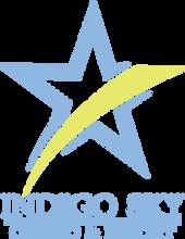 Indigo-Sky-Casino---Star-Logo---LT----RS