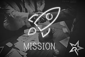 Mission--RSD_edited.jpg