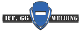 RT-66--Logo-2018-Effects.png