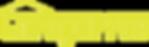 Garage-Pro---Logo---NG---RSD2018--Transp
