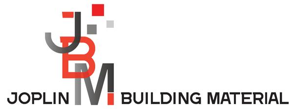 JBM-Horizontal-Logo-Transparent-Backgrou