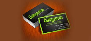 Garage-Pros-Cards.jpg