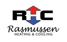 RHC-Logo.jpg