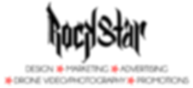 RSD---Logo-2020---Descipt---Sig.png