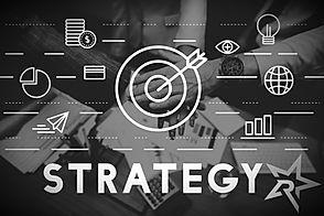 Strategy-RSD_edited.jpg
