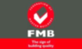 fmb-logo_edited.jpg
