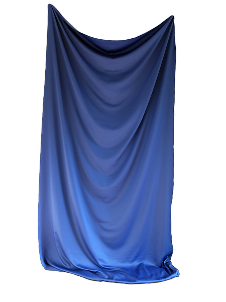 cloth%20entrypoint_edited.png