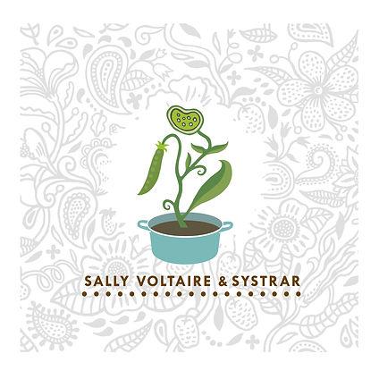 Voltaire & Systrar 8sidor (dragen).jpg