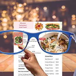 SmartGlasses.png