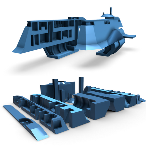 Model Prototype.png