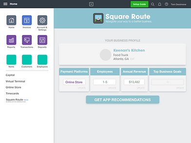 Square_Dashboard_–_2.png