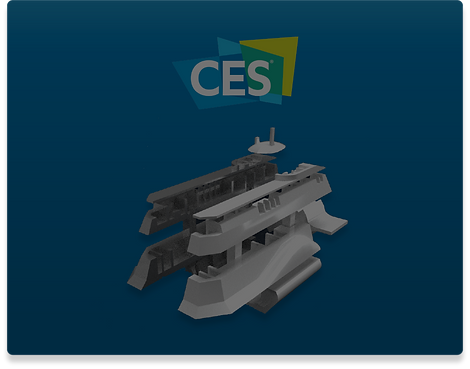CES_edited.png