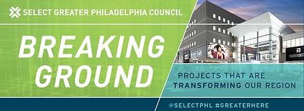 1. Breaking Ground Logo.png