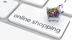 Online Shopping Company