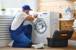 Appliance Client