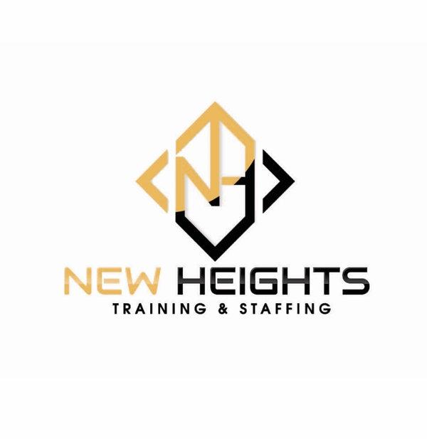 New Heights.jpg