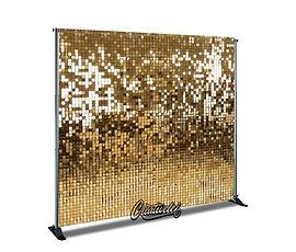 Creativelei - Shimmer Wall - Gold.jpg