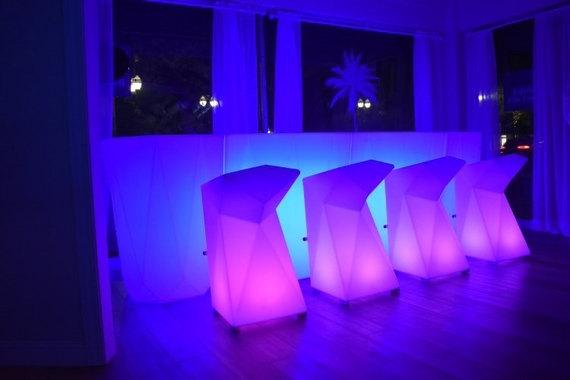 Creativelei - glow bar.JPG