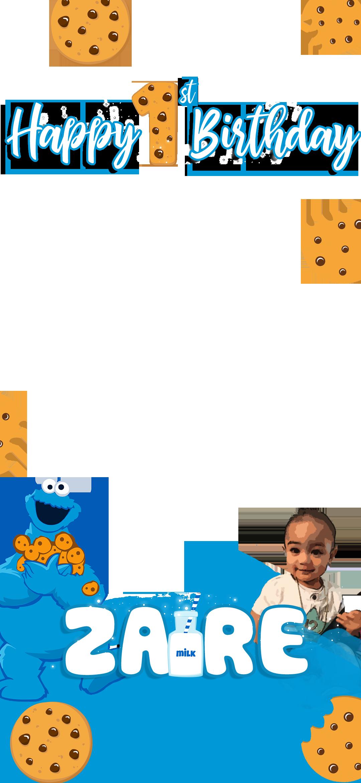 zaire-cookie-filter