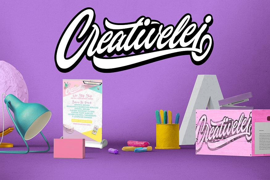 Creativelei - welcome header.jpg