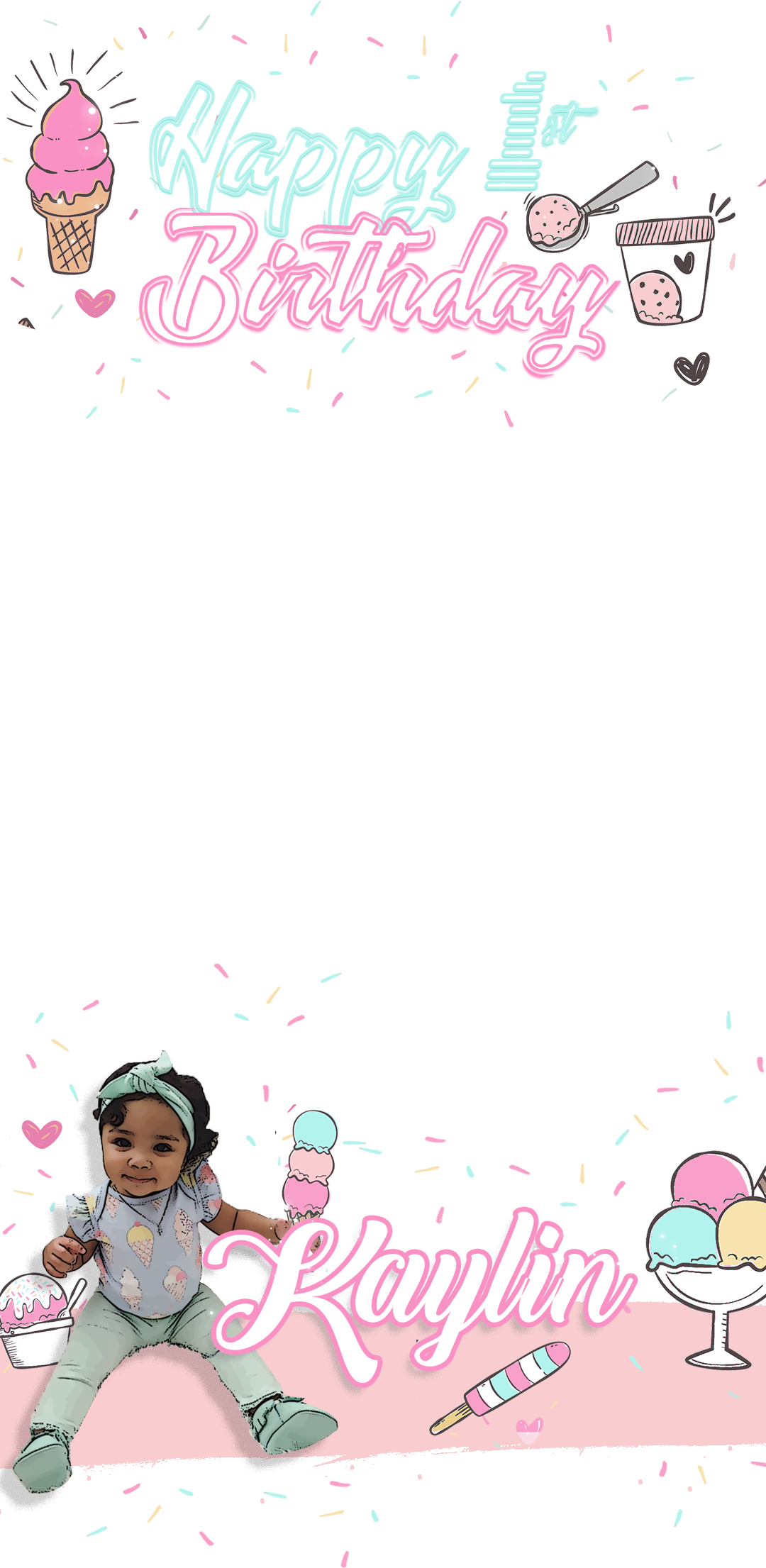 Kailyn-Birthday-Filter1
