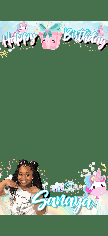 Creativelei-Filter-Unicorn