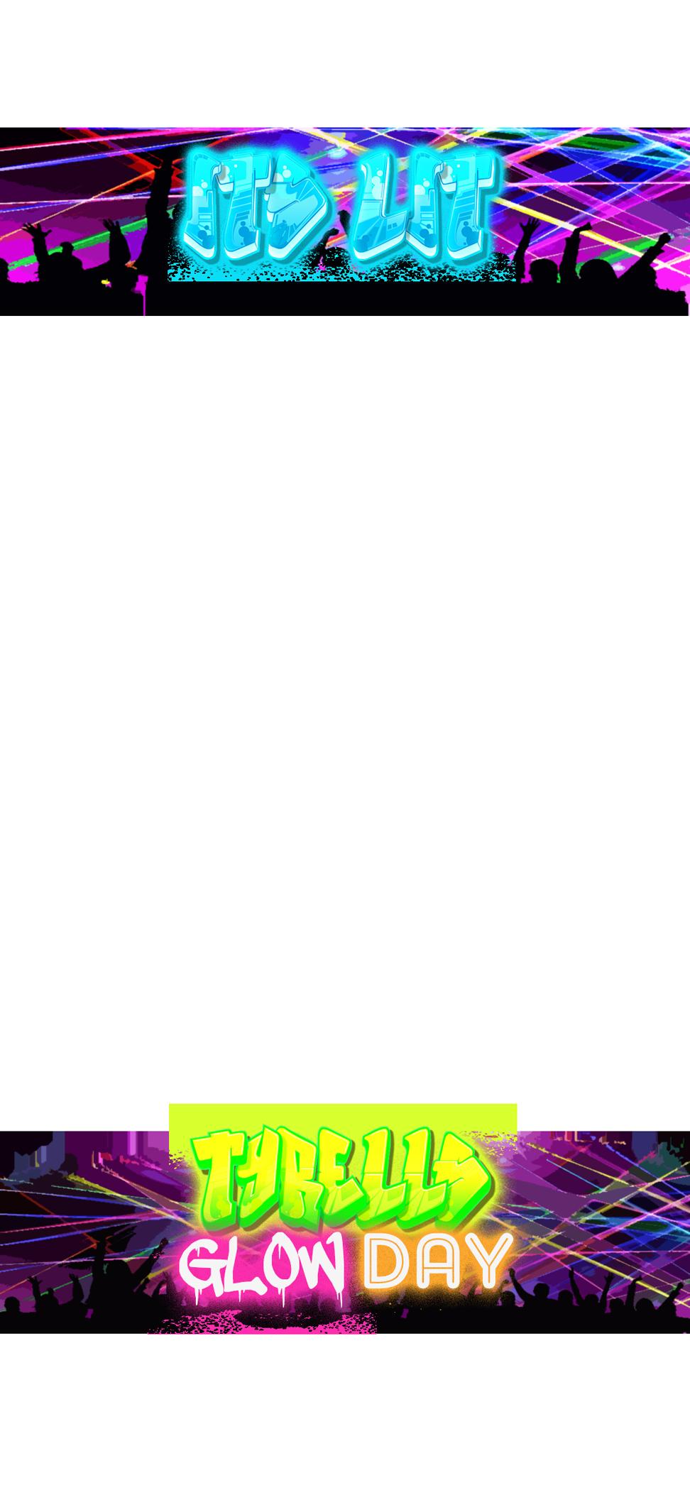 10247-filter