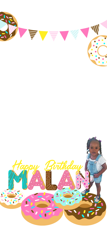 malan-Birthday-Filter
