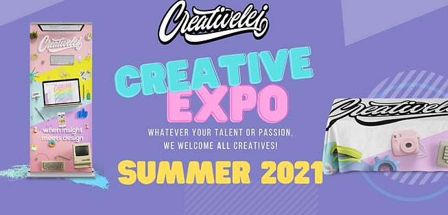 CREATIVELEI - CREATIVE EXPO.png