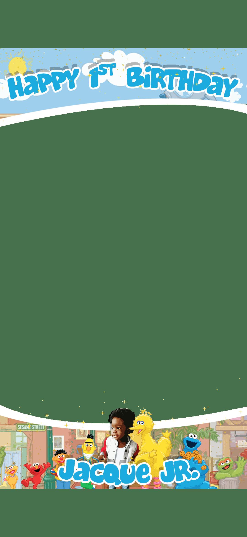 Creativelei-Filter-JacQue