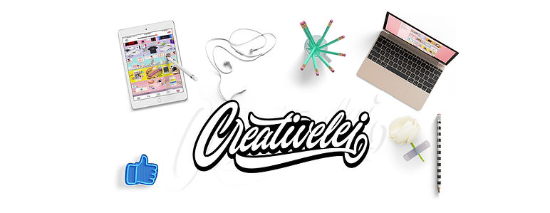 creativelei - white header - 1.jpg