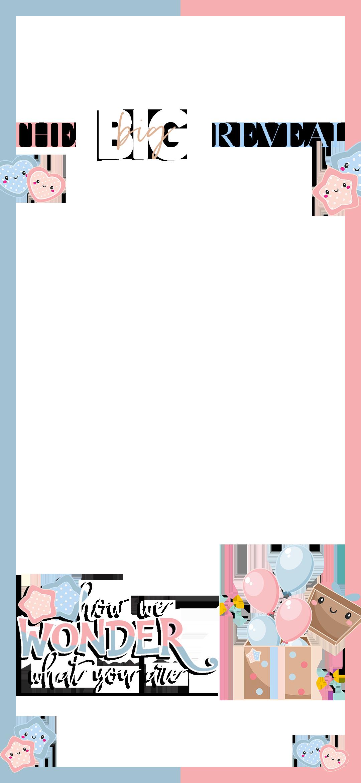gender-reveal--filter