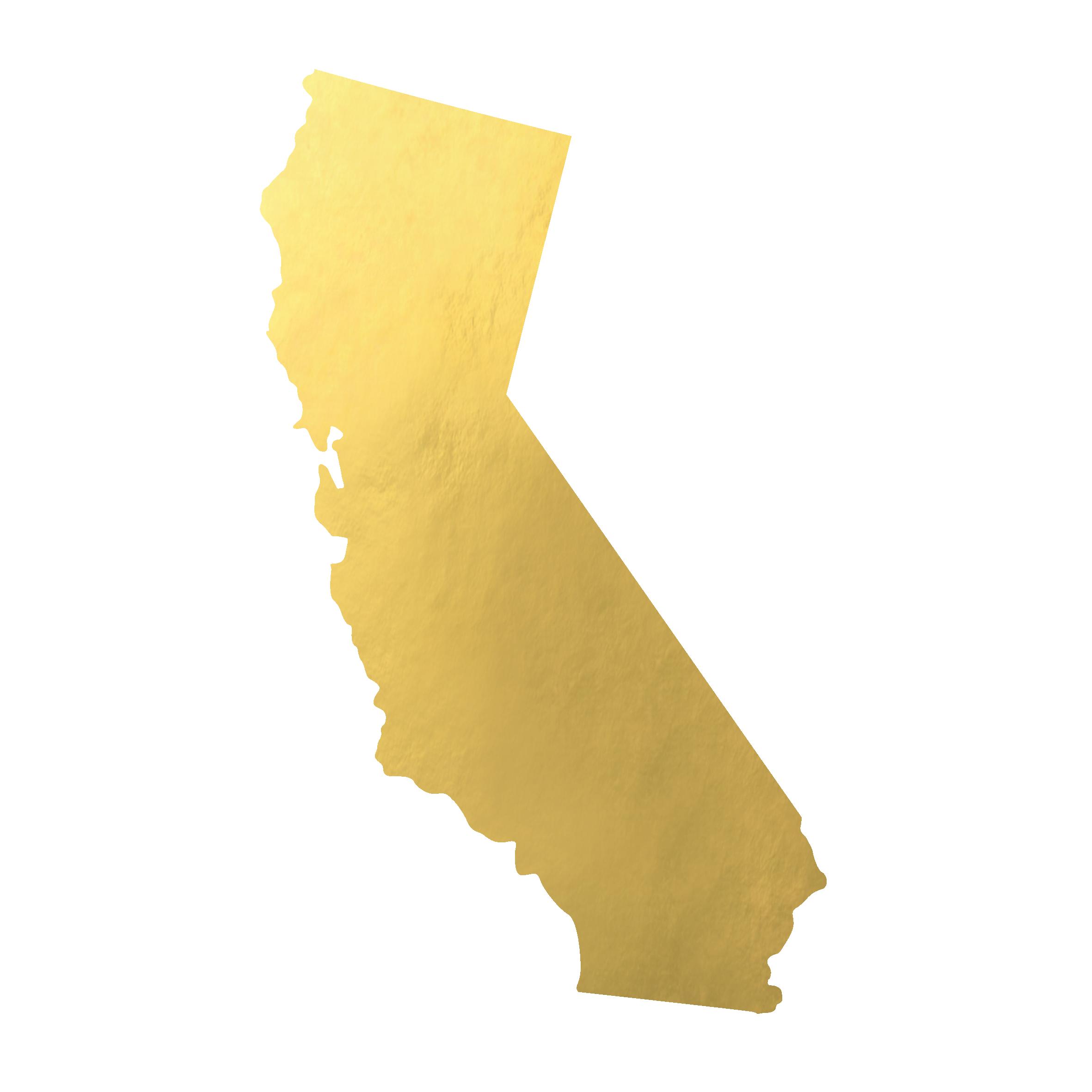 Filters in California Cities