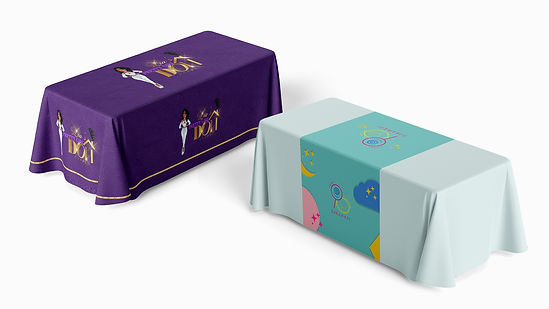 table runner and tablecloth.jpg