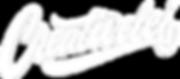 Creativelei_Logo_—_3d_white.png